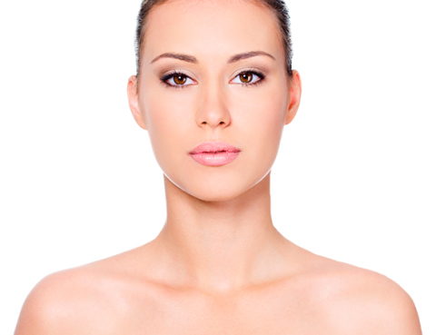Botox Hemel Hempstead, Watford, Berkhamsted, Tring, Kings Langley, Luton