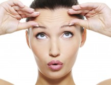 Botox Hemel Hempstead, Watford, Berkhamsted, Luton, Kings Langley